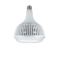 High Bay Retrofit Lamps